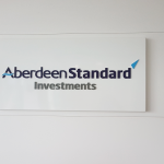 Case Study – Aberdeen Standard Investments