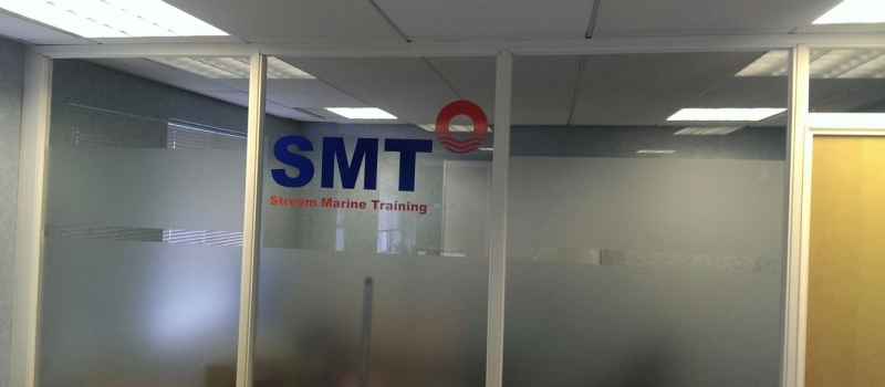 SMT Window Graphic