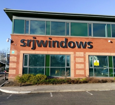 Well Established Firm Relocates HQ to Rosyth
