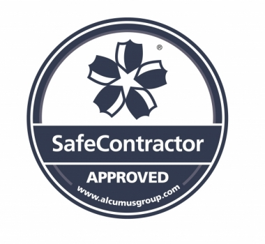 Top Safety Accreditation for Sign Plus
