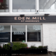 Case Study – Eden Mill